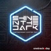 Shine in the Dark: Contemporary Electro Pop 2 di Massimo Costa