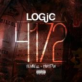 4172 Fenkell & Puritan by Logic Ldot
