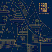 Nightconcert de Erroll Garner