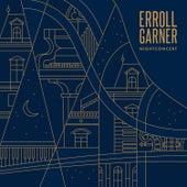 On Green Dolphin Street - Single by Erroll Garner