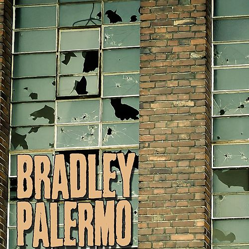 The High Cost of Free Living by Bradley Palermo