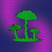 Mushroom Boi by Nila