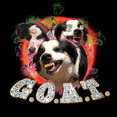 GOAT (Clean Version) von Bella Thorne