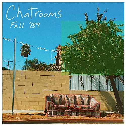 Fall'89 by Chatrooms