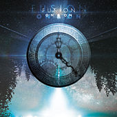 On & On by Fusion