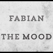 The Mood van Fabian