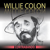 Contrabando de Willie Colon