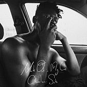 Make Out in My Car (Chameleon Suite) by Moses Sumney