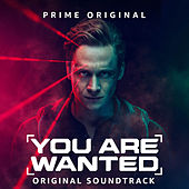 You Are Wanted (Season 2) (Music From The Original TV Series) von Various Artists