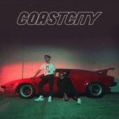 Coastcity di Coastcity