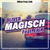 Magisch von Oliver