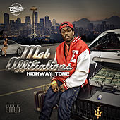 Mob Affiliations by Highway Tone
