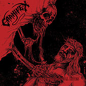 Pathological Rites by Carnifex