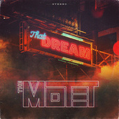 That Dream by The Motet