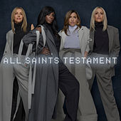 Testament van All Saints