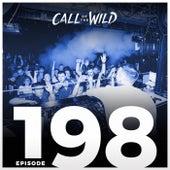 #198 - Monstercat: Call of the Wild by Monstercat