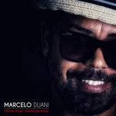 Filho de Xangô - Samba Exportação von Marcelo Duani