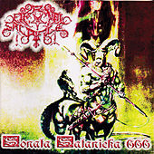 Sonata Satanicka 666 de Eternal Sacrifice