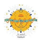 Le Soleil Remixes by SidiRum