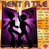 Rent A Tile Rhythm by Various Artists