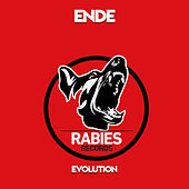Evolution de Ende