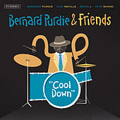 Cool Down by Bernard