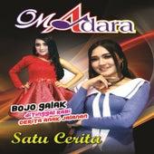 Om Adara