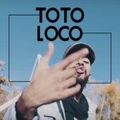 Loco de Toto