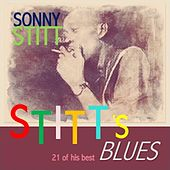 Stitt's Blues by Sonny Stitt