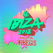 Ibiza 2018 - EP von Various Artists
