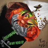 In My Head - Single von Krawall