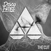 The Cut von Disco Fries