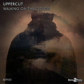 Walking On The Clouds by Uppercut
