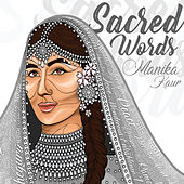 Sacred Words de Manika Kaur