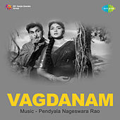Vagdanam (Original Motion Picture Soundtrack) de Various Artists