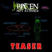 Teaser by Kraken Not Stirred