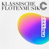 Klassische Flötenmusik von Various Artists