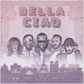 Bella ciao von Naestro
