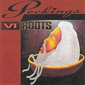 Peckings Roots, Vol. 1 by Various Artists