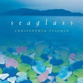 Seaglass von Christopher Peacock