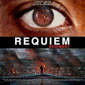 Requiem de The Regiment