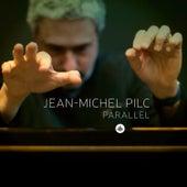 Parallel by Jean-Michel Pilc