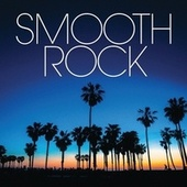 Smooth Rock by Various Artists