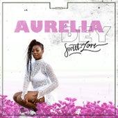 Sweet Love by Aurelia Dey