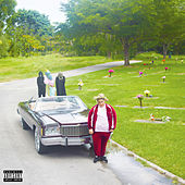 Generation Numb by Fat Nick