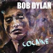 Cocaine (Live) von Bob Dylan