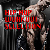 Hip Hop Workout Selection de Various Artists