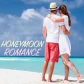 Honeymoon Romance de Various Artists