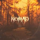 Feral de Nomad