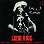 Sem Essa, Aranha! de Lena Rios